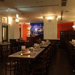 シンガポール海南鶏飯 - 恵比寿に生まれた南の楽園