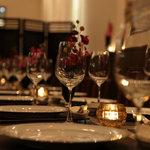 シンガポール海南鶏飯 - 記念日、誕生日etc…素敵な夜をお過ごし下さい