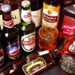 スリーヤ マンダル - 世界のお酒