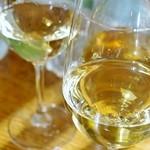 アローラ - 白ワイン