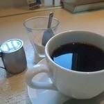 43211451 - セットのコーヒー