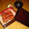 八べえ - 料理写真: