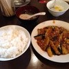 千里飯店 - 料理写真:千里飯店