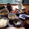 ロイヤルパークホテル ザ 汐留 - 料理写真: