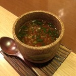 藤のや - 手作り豆腐