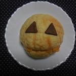 HOKUO - ジャック・オ・ランタン富良野メロン ¥190-