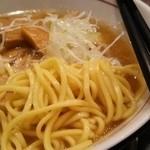 43240671 - 麺あっぷ