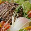 ニクバル ボナペ - 料理写真: