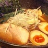 けや木 - 料理写真: