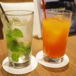 KICHIRI - お酒