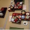 釈迦文院 - 料理写真:高野山 釈迦文院「精進料理」夕食