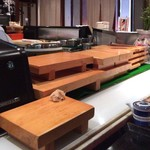 大番寿司 -
