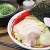 魚介豚骨ラーメン 一番舎 - メイン写真: