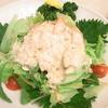 北京料理 神戸飯店 - 料理写真:蟹サラダ¥2315(税別)☆♪