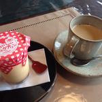 クラフトカフェ - 料理写真: