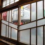 八景食堂 -