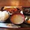 Satonoyado - 料理写真: