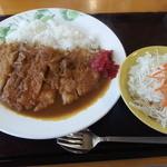 ボートピアなんぶレストラン ウーノ - 料理写真: