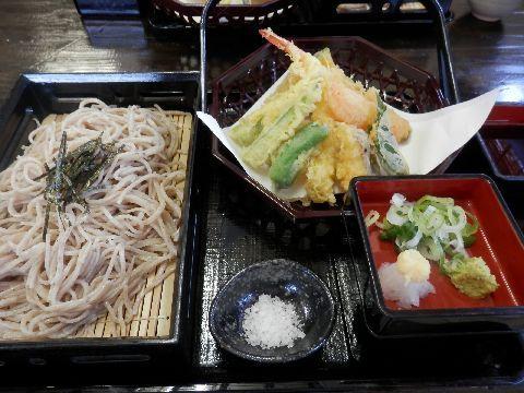 食膳わらび 田平店