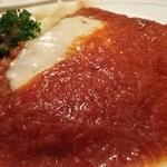 イタリア料理のお店 ラ サラ  -