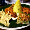 Fat Chow Kuta