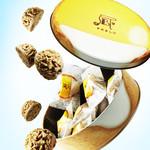 焼きたてチーズタルト専門店 PABLO - パブロチョコクランチ~チーズタルト味~