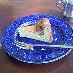 4327412 - チーズケーキ:300円