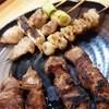 加賀屋 - 料理写真: