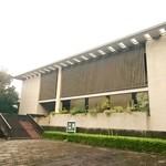 ブンダン - 日本近代文学館 ここにあります
