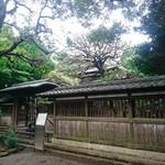 ブンダン - 旧 前田侯爵邸 (和館)