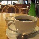 フォーティーセブン・キッチン - コーヒー