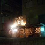 Log -