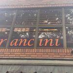 イタリアンレストラン アランチーニ 桜上水 - 外観写真:外観