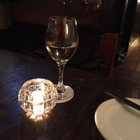 Bar & Dining NOS ORG-
