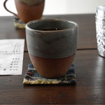 baimai - 器、陶器、すばらしいんです。