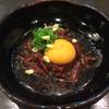焼肉の旬彩 牛太郎 - 料理写真:
