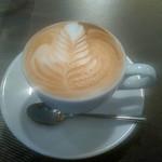 カロローゾ - コーヒー