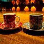 ラグナ ザ バー - こぶ茶