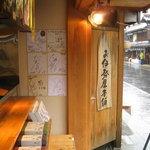 4332724 - 長谷川潤ちゃんのサインもありました