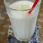 KANO ボク - バニラミルク