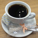 ATELIER CAFE -