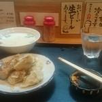 阿み彦 - 名物焼売