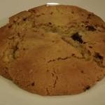 STARBUCKS COFFEE - チョコレートチャンククッキー