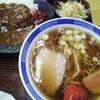 大ちゃん食堂 - 料理写真: