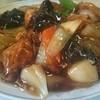 北京定食やまちゃん - 料理写真: