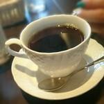 43354357 - アメリカンコーヒー
