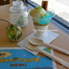 たねさし - 料理写真: