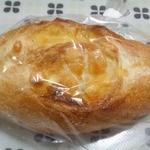 43361951 - チーズフランス