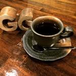 グリムカフェ -