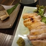 魚楽唐唐 -